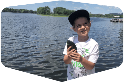 10 Family-Friendly Activities Along Great River Road